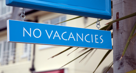 Travel Brands in 2016