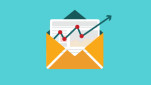 Email Marketing Budgets in 2016?