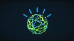 IBM Watson, Better Healthcare