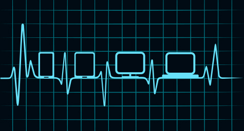 Healthcare Marketing and Digital Technology