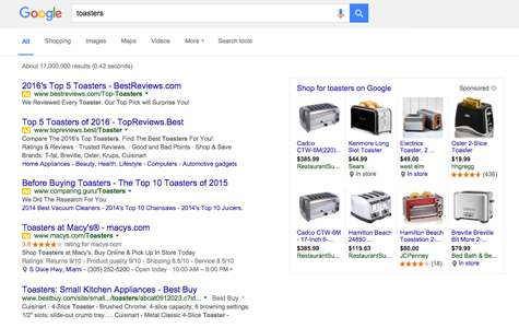 1785_475x300_BlogBodyImage2_No-More-Sidebar-Ads-in-Google-SERPs-The-Ad-Auction-Just-Intensified