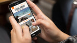 Travel Brands, Mobile Optimization