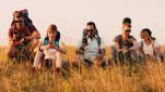 You Won't Believe How Often Travelers Reach for their Mobile Devices