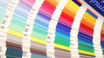 How Pantone Colors Our Trends and Times