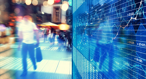 The Real Value of Big Data in Real-Time Marketing