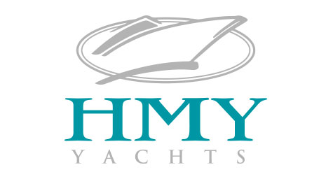 Luxury Marketing - HMY Yachts Brings MDG Advertising Aboard as Agency of Record