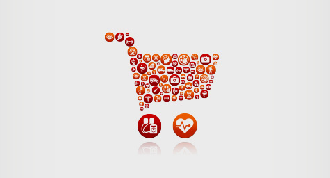3 Retail Regimens Offering Benefits for Healthcare Marketers