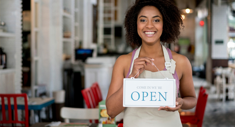 New Study Connects Facebook with Generating Local Business Awareness
