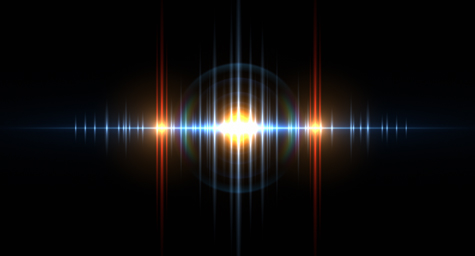 Why Sound Technology Will Be Booming for Advertising