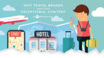 Creating-Exceptional-Travel-Content-in-2016