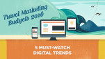 5-Must-Watch-Digital-Trends-Video-Infographic