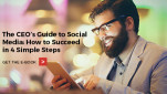 CEO_Guide_to_Social Media