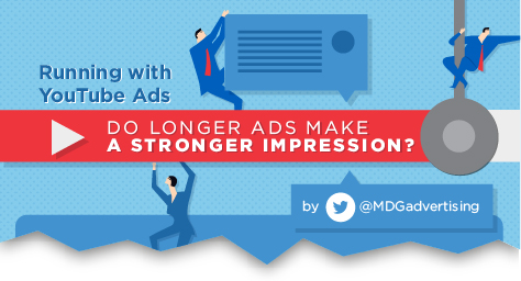MDG 44171 Running with YouTube Ads Infographic 04