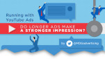 MDG-44171-Running-with-YouTube-Ads-Infographic-04