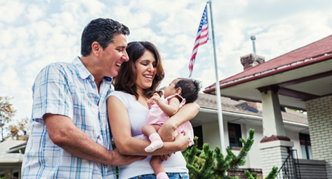The Hispanic Healthcare Market: 6 Things Brands Need to Know