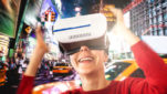 New York City Is Making Virtual Reality a Reality