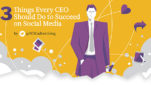 MDG-44159-Social-CEO-Infographic_Blog-475x256