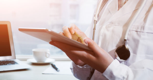 How Healthcare Can Benefit from Digital Marketing