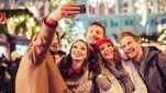 7 Fresh Ideas for Your Brand's Holiday Social Media Posts