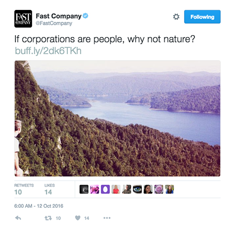 5 Companies with Twitter Strategies Worth Following