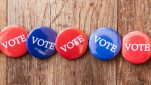 Political Campaigns Win Relevance with Digital Marketing