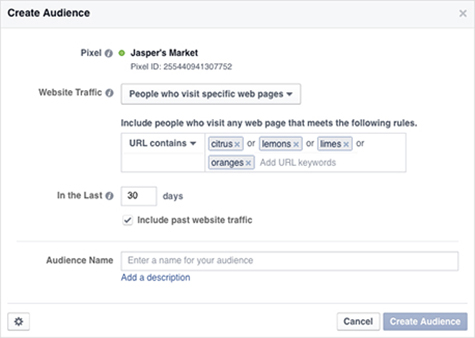 Facebook Remarketing 101: What Brands Need to Know