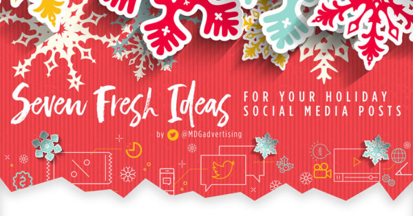 mdg-45265-holiday-infographic-social-media-blog