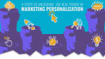 4-steps-to-unlocking-the-real-power-of-marketing-personalization-infographic