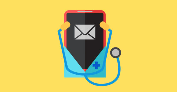 6 Email Marketing Best Practices for Healthcare Brands