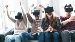 5 Virtual Reality Marketing Campaigns That Got a Really Big Response