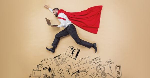 Content Marketing: Go from Zero to Hero in 2017