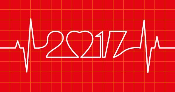 Healthcare-Marketing-Trends-to-Follow-for-Better-Outcomes-in-2017