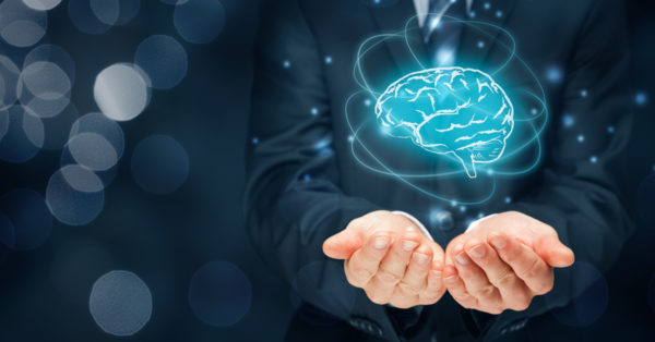 Is Artificial Intelligence a Smart Move in B2B Marketing?