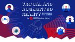 MDG-47081-Virtual-&-Augmented-Reality_Infographic_Blog-1200px-x-628px