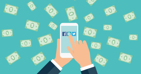 Can Credit Unions Profit from Social Media?