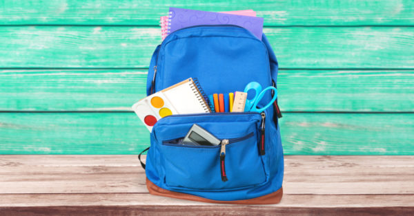 Back-to-School Shopping Behavior: What Marketers Need to Know