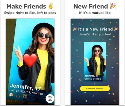 10 Hugely Popular Apps with Teens (And What Brands Can Learn from Each)