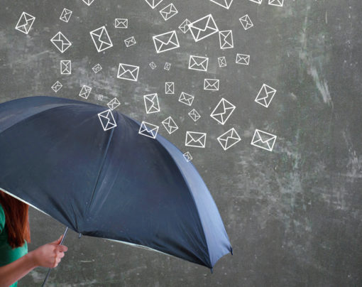 Why People Opt Out of Hotel Emails and How You Can Stop Them