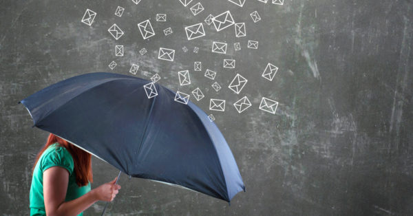 4 Ways Hotels Can Stop People from Opting Out of Emails