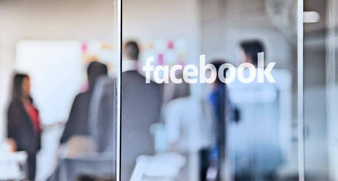 How Facebook's News Feed Changes Have Impacted Marketers