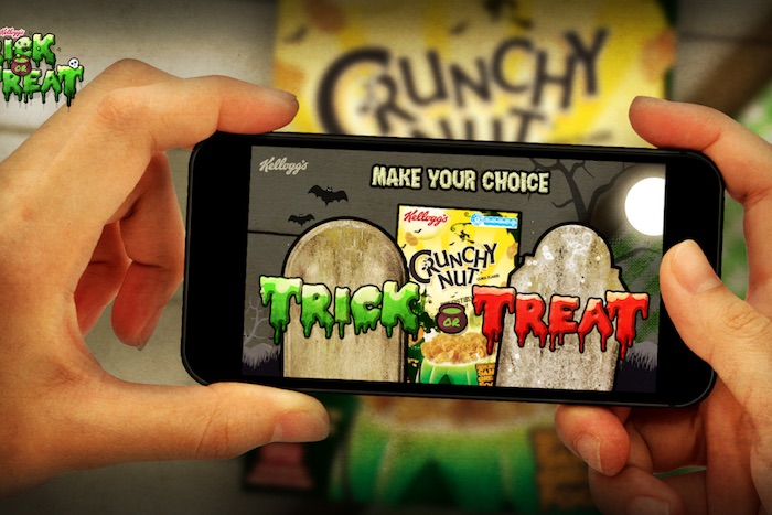 10 Frightfully Good Halloween Marketing Campaigns