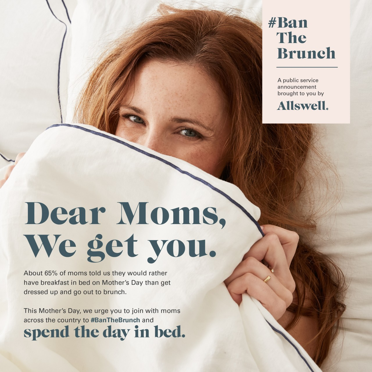 10 Great Mother's Day Campaigns to Draw Inspiration From
