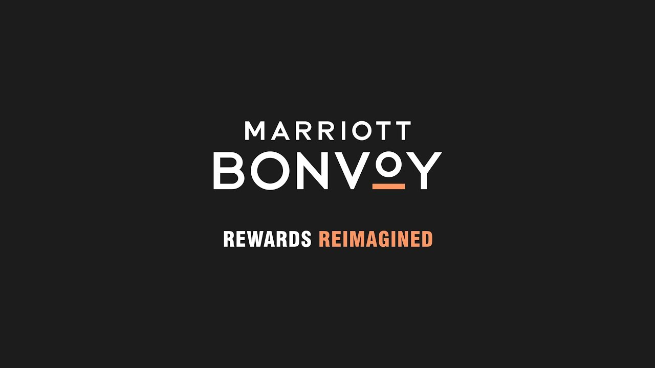 Marriott's New Bonvoy Brand: 5 Lessons for Travel Marketers