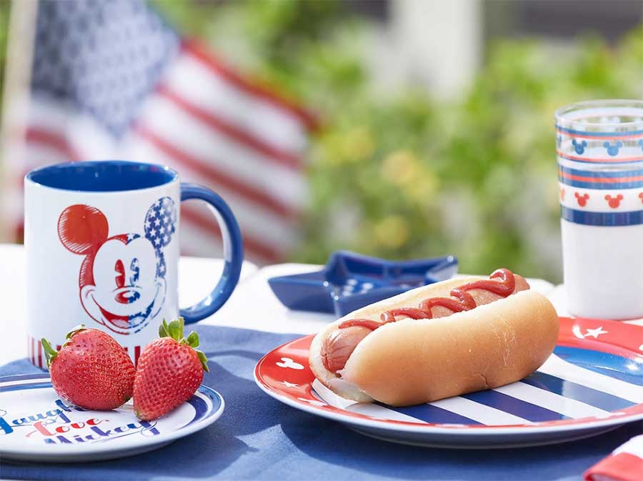 10 American Brands That Get Patriotic Marketing