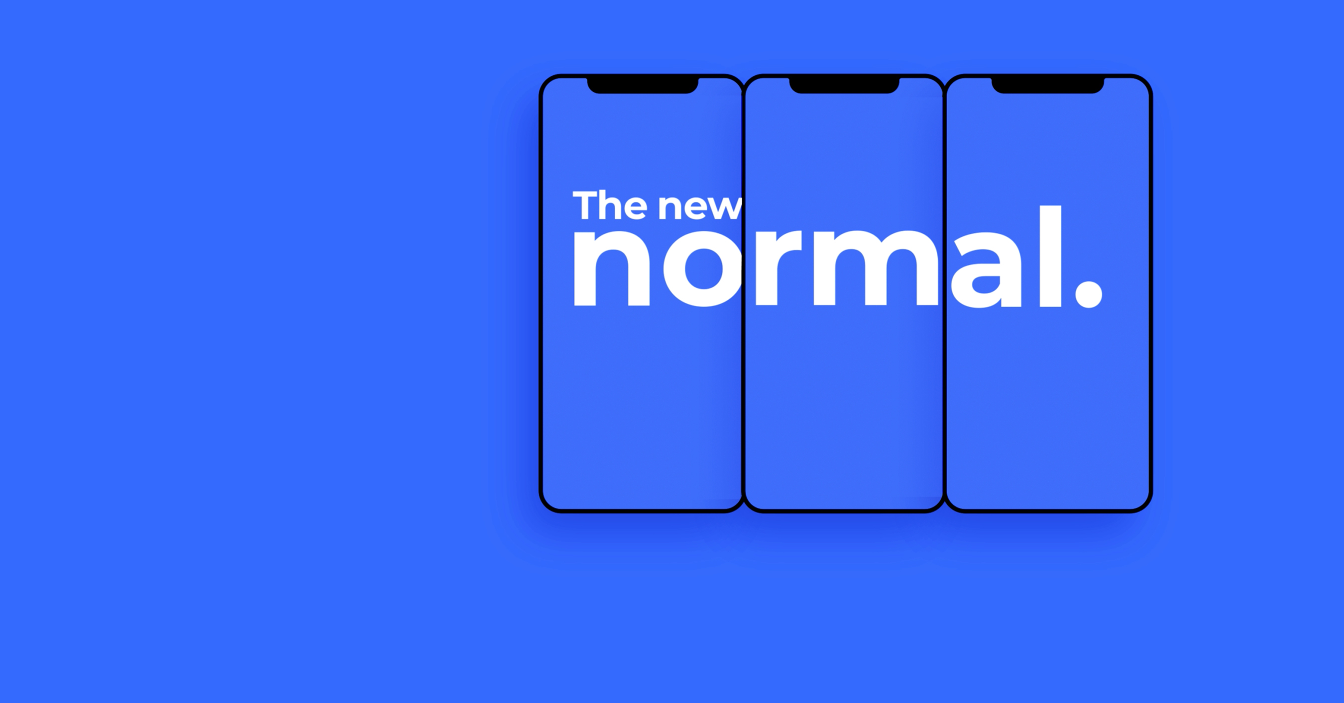 3 Strategies For Adapting Your Business To The New Normal